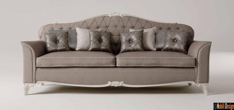 mobila living dormitor canapea clasica italia opera fp 3019 gto | Canapea - living - clasica - Italia.