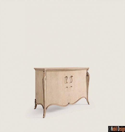 mobila living dormitor comoda clasic italia opera fp 3000 | Mobila - living - italia - Galati.