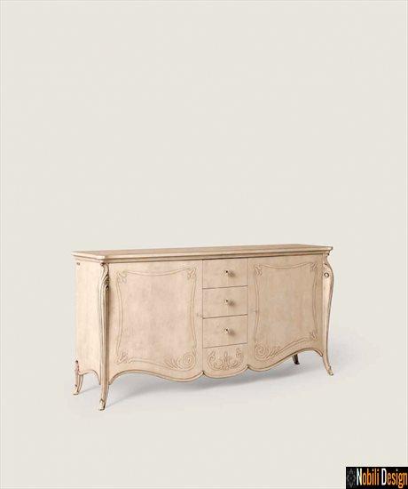 mobila living dormitor comoda clasic italia opera fp 3005 | Mobila - living - italia - Calarasi.