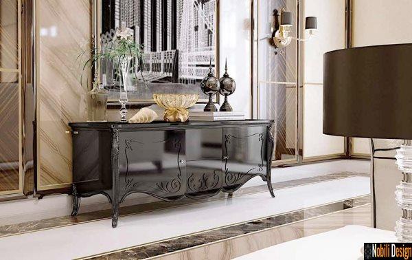 mobila living dormitor comoda italiana opera fp 3031 | Mobilier - living - dormitor - comoda - Italia.