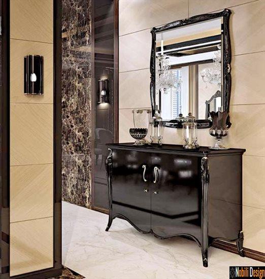 mobila living dormitor comoda italiana opera fp | Mobila - living - comoda - clasica - italiana - Brasov.