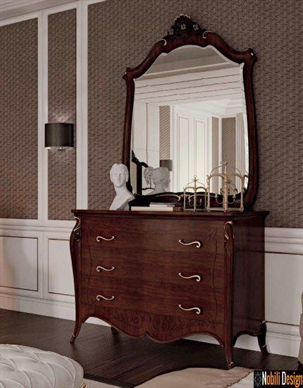 mobila living dormitor comoda oglinda italiana opera fp 3052 | Mobila - living - italia - Timisoara.