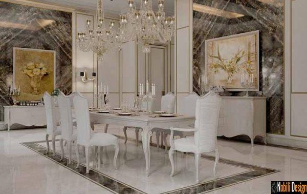 mobila living dormitor masa scaune italiana opera fp | Mobila - masa - saune - living - Constanta.