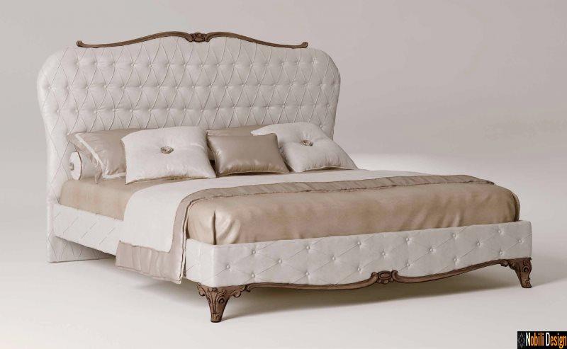 mobila living dormitor pat tapitat italia opera fp | Mobilier - dormitor - pat - tapitat - Opera - Francesco - Pasi - Italia.