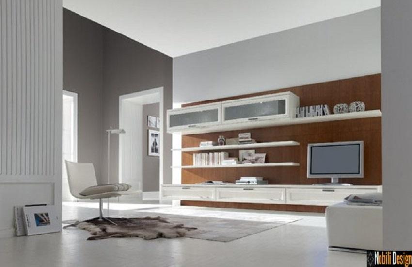 mobila living italia clasica moderna santa rosa Vogue Calarasi