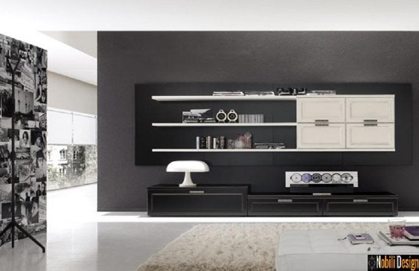mobila living italia clasica moderna santa rosa Vogue Pitesti