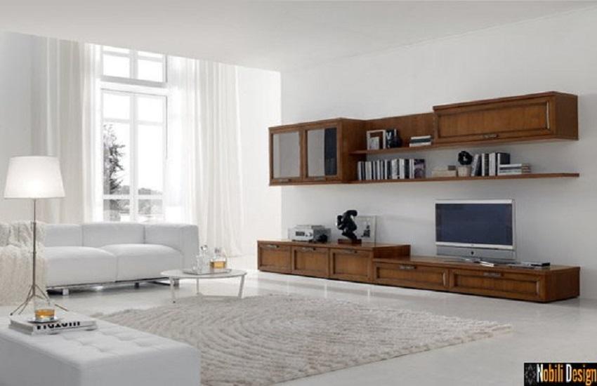 mobila living italia clasica moderna santa rosa Vogue Urziceni