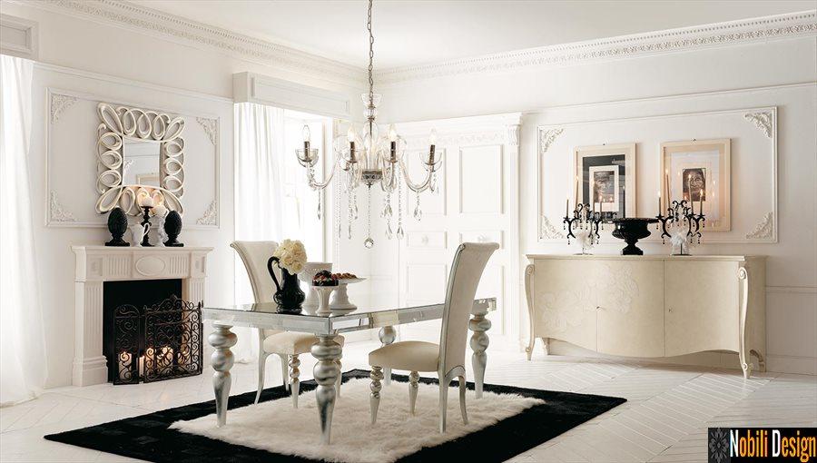 mobila living italiana comoda alba 3 usi L 219 cm avenanti