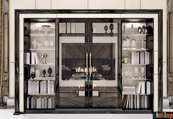 mobila vitrina living dormitor italiana opera fp 3034 |  Mobila - vitrina - living - italiana - Cluj.