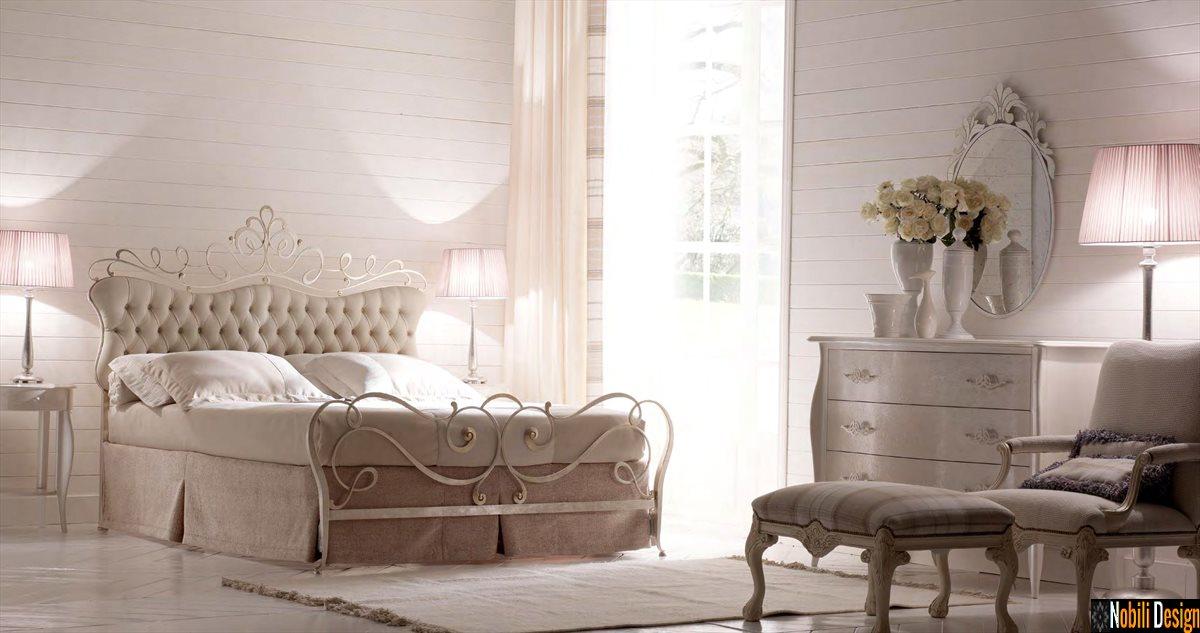 mobilier dormitor italia constanta pret