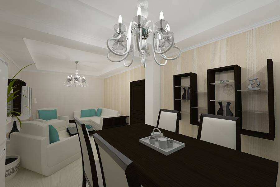 modernismul-in-design-interior-03