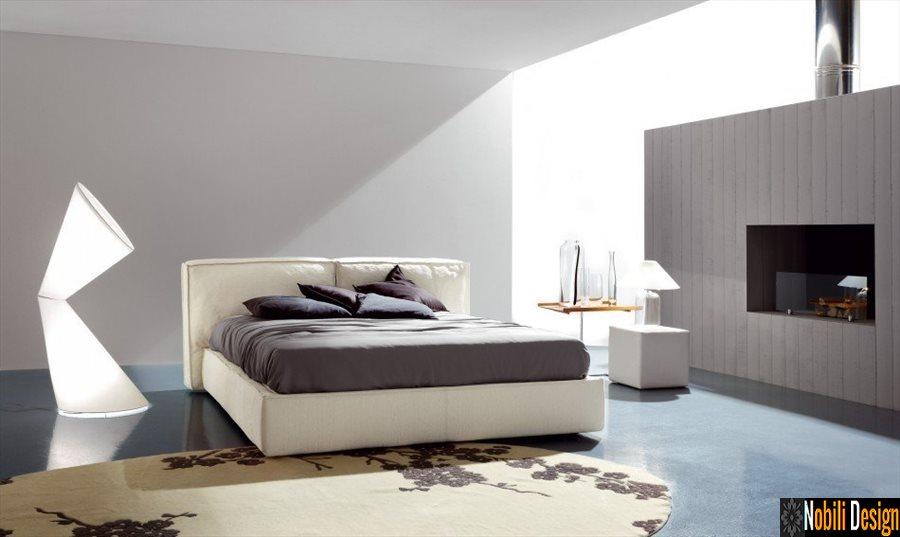 pat tapitat dormitor stofa piele FLANN Ditre Italia | Paturi - tapitate - Constanta
