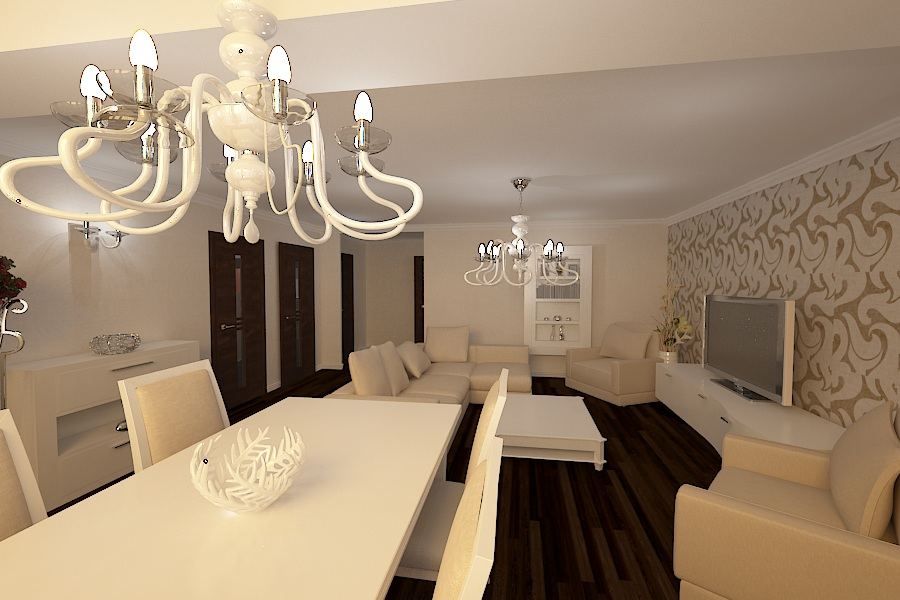 Design interior - poze-design-interior-apartamente-31