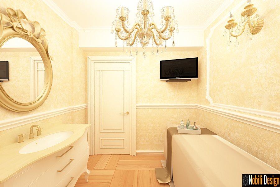 Poze - design - interior - salon - infrumusetare - Constanta, Bucuresti, Suceava, Focsani, Buzau