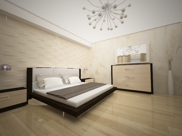 proiectare-mobila-dormitor-casa