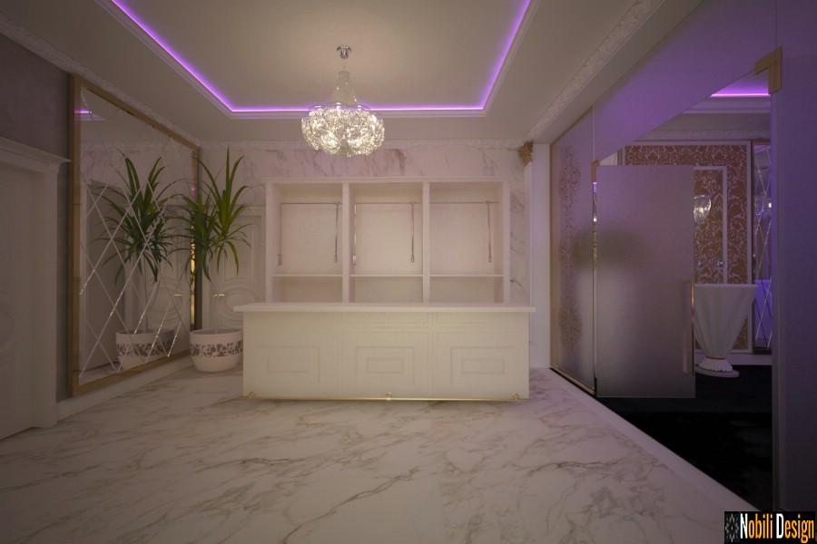 design interior sala evenimente nunti navodari | Amenajare sala evenimente Navodari.