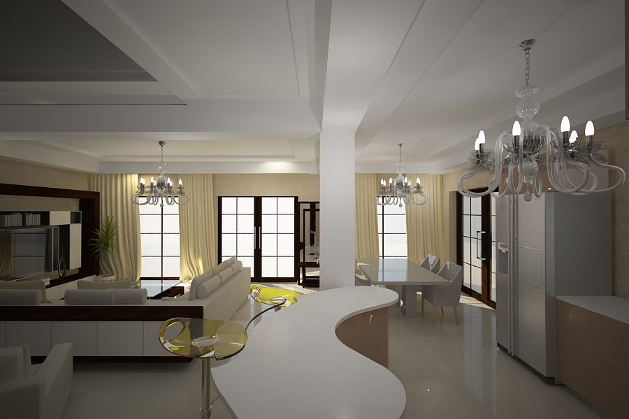 design-interior-vila-pret