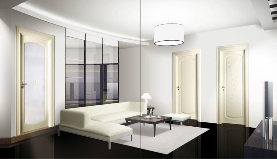 Usi - de - interior - clasice - camera - hotel - pret.
