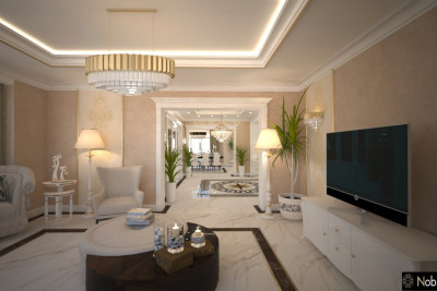Design interior Pitesti Arges – firma design interior profesionista