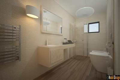 Design interior case clasice bucuresti (4)