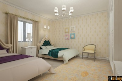 Design interior case clasice bucuresti (5)