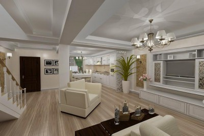design-interior-living-Constanta-