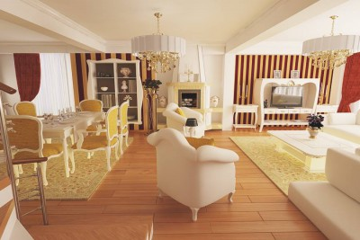 proiectare-design-interior-02