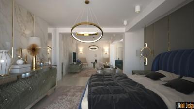 Nobili Interior Design Firma Design Interior Bucuresti Designer Interior Bucuresti Pret