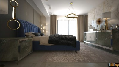 Design interior case moderne pret (7)