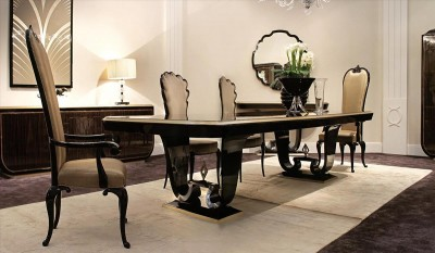 Mobilier dining news 14