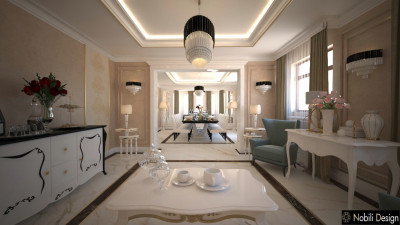 Design interior case luxury (2)