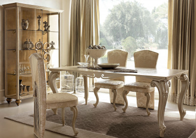 Mobilier dining giustiporto