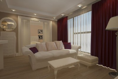 design-interior-living-clasic-de-lux-constanta